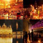 भारत में दिवाली त्यौहार का महत्व : कैसे हर धर्म मनाता है दीपावली