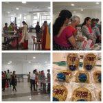 Diwali – Little hands, BIG offering!