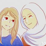 Christian/Muslim Interfaith Christmas Event