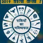 Yearly Horoscope 2019 : Zodiac Predictions 2019 for all Sun/Moon Signs
