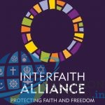 WHITE HOUSE REJECTS APPEALS FROM INTERFAITH ALLIANCE MEMBERS