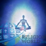 Meditation & Enlightenment