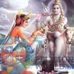 """आज बना है """"भौम प्रदोष"""" का सुखद संयोग – भगवान शंकर को समर्पित व्रत"""