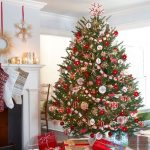 Christmas : Importance and Significance of the Christmas Tree
