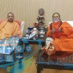 KUMBH 2019 : अखाड़ा परिषद के साथ प्रयागराज में गंगा पूजन करेंगे प्रधानमंत्री नरेन्द्र मोदी