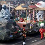 गणतंत्र दिवस के अवसर पर राजपथ पर दिखेगी देशभक्ति की झलक
