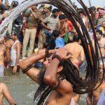 Kumbh SHAHI SNAN SCHEDULE : बसंत पंचमी पर अखाड़ा का शाही स्नान का समय