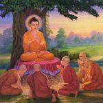 आध्यात्मिक कहानी : जीवन का सत्य