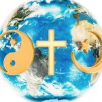 World Religions : Christianity, Islam, Hinduism, Buddhism
