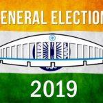 चुनाव 2019 : क्या कहता है ज्योतिष ? कौन जीतेगा, राजनेताओं का भविष्य ?