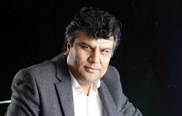 Sanskar TV: Globally Making New Heights
