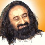 Sri Sri Ravi Shankar : An Epitome of Spirituality & LOVE