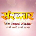 Sanskar TV: Globally Making New Heights