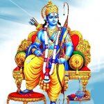 रामनवमीं कब होगी ? कब होगा नवमीं का हवन ? कब होगा नवरात्रों का पारण?