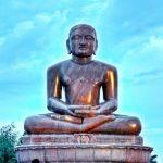 भगवान महावीर दर्शन की प्रासंगिकता और उपयोगिता – आचार्य लोकेश