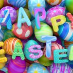 All You need to know about Easter Sunday