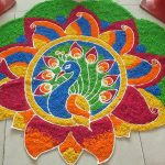 Puthandu :  Interesting and lesser known facts about Tamil New Year