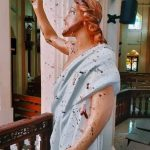 Sri Lanka Blasts : Explosions in Church and Hotels : 300 dead, 500 injured