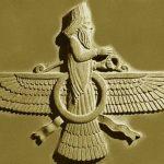 पारसी धर्म: इतिहास, स्थापना और कैसे भारत आया यह धर्म