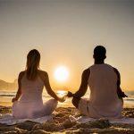 ध्यान (मेडिटेशन ) क्या है ? यह आपके जीवन को कैसे प्रभावित करता है?