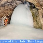 Shri Amarnathji Yatra 2019 : 46 days Yatra to begin on 1st July, 2019