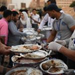 Ramadan 2019 –Day 6 : Significance of 'Charity' during the Holy month