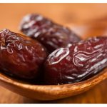 Ramadan 2019 – Day 13 : Significance of the 'three dates' in breaking the fast