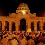 Ramadan 2019 –Day 8 : Prayers in the month of Ramadan