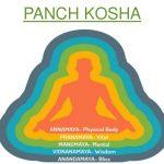 Panchkosha : Sri Sri Ravi Shankar