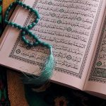 Ramadan 2019 –Day 9 : Completing the Quran during the Holy Month