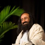 Sri Sri Invokes Tagore In His Keynote For Clean Air Games Conference At Nobel Peace Center