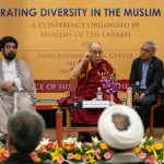 Celebrating Diversity in the Muslim World