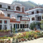 Phool Chatti Yoga Ashram: Little Slice Of Paradise