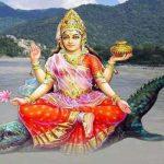 गंगा दशहरा: जानिये महत्त्व, कथा, पूजा विधि