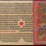 'ISJS' to promote scholarship in Jain scriptural languages (Prakrit) and studies