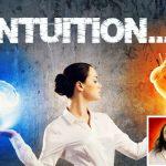 Power of Intuition bySri Sri Ravi Shankar