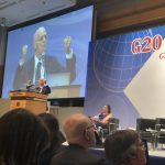 2019 Tokyo G20 Interfaith Forum to tackle issues of peace, people, planet