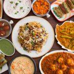 Ramadan 2019 : Interesting Facts about Eid al-Fitr