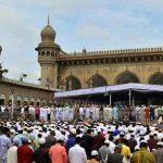 Ramadan 2019 : All you need to know about Eid prayers