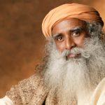 Why is Yoga becoming popular? – Sadhguru