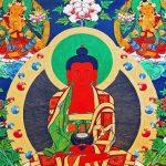 तिब्बती बौद्ध धर्म: जन्म, उत्पत्ति, विकास और इतिहास