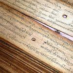 बौद्ध साहित्य त्रिपिटक : परिचय, विभाजन और महत्त्व