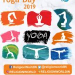 International Yoga Day 2019  : Worldwide Famous Yoga Institutes