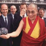 Birthday Special:  84th Birthday of Dalai Lama