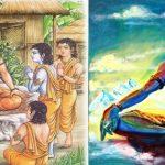 गुरु पूर्णिमा : जानिये आध्यात्मिक और वैज्ञानिक महत्त्व