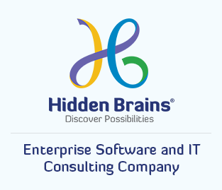 Enterprise Software and IT Consulting Company