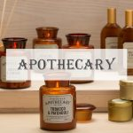 The Apothecary in Colonial America