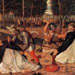 The Cathar Heresy : Dr. Stephen Haliczer