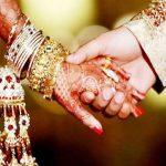 शादी के लिए लड़का-लड़की की जन्मकुंडली मिलान कितना उचित ?