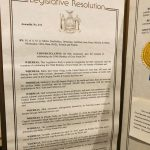 New York State assembly recognizes Sikh Community